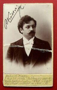 1907 Stockholm - Dresden - ROBERT KÖLLER e.U. - BALLETT - TANZ - CHOREOGRAPHIE