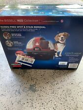 BISSELL - SpotBot  Pet  Handsfree Spot And Stain Cleaning Model #33n8t New