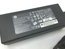 HP 150W 19V 7.9A All-in-One Charger Adapter AC laptop Desktop Zbook Workstation