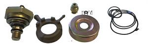 Delphi DPC Pump Boost Diaphragm and Housing Kit 9109-562