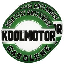 """Koolmotor 15"""" Pair of Lenses (GL306)"""