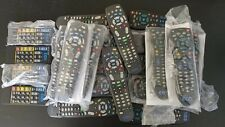 Universal Remote Control COX - Including AT8400  - New Working AS-IS - LOT 18