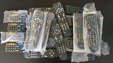 LOT 19 Universal Remote Control COX & AT8400 Programmable Most New Working AS-IS