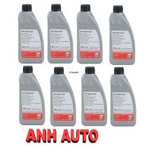 8-Febi Brand CVT Automatic Transmission Fluid Audi A4,A6 & Mini Cooper