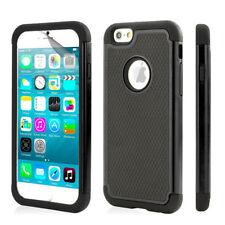 Étuis, housses et coques etuis portefeuilles noir pour téléphone mobile et assistant personnel (PDA) Apple sur à motifs