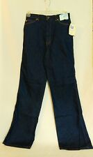 New Old Stock Vintage Levi's Classic High Waist Women's Jeans Size 14 30x32