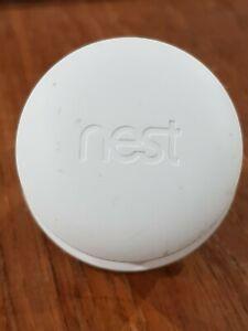 Genuine NEST UK plug 7w usb Power Adapter