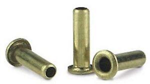 Slot.it SISP04 Motor Lead Wire Brass Eyelets spare parts, 10/pk