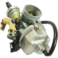 Carburettor Carby PZ27 27mm 125CC 140cc 150cc Bike Dirt ATV PIT PRO Trail Quard