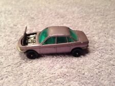 Corgi Juniors Whizzwheels N.S.U RO 80 Car
