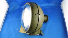 Original ,Such Scheinwerfer Spotlight,LAMP,GUIDE,Sherman Tank,WWII