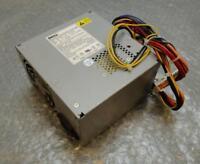 Dell Optiplex GX270 PE 400SC 250W Power Supply Unit PS-5251-2DFS F0894 0F0894