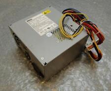 Dell OptiPlex GX270,PE 400sc,250w Unidad de alimentación f0894 0f0894