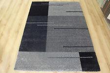 Astra Samoa Tappeto 6870/002/020 Blu 80x150cm NUOVO