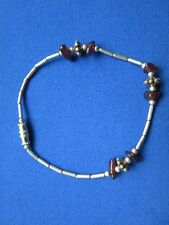 Unisex Multi-Stone Native American Jewellery
