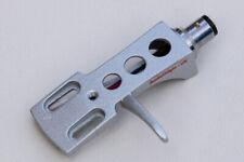 Cartridge Headshell mount for DENON DP 500M,  DP 60I, DP A100, - S