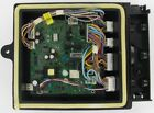 Frigidaire / Electrolux 242115240 Refrigerator Electronic Control Board photo