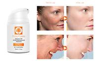 Hyaluronic Acid Aloe Vera Vitamin C Remove Wrinkle Anti-aging Whitening Cream