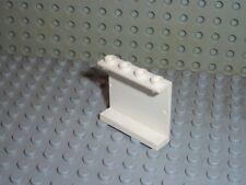 LEGO white panel ref 4215b / Set 7743 8682 4857 4555 4999 7993 7888 7744 7237...