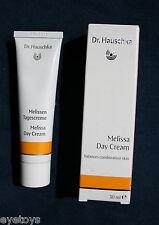 Dr. Hauschka Melissa Day Cream  30ml/1 fl oz  Exp.06/2020 >
