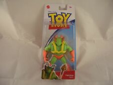 Toy Story Twitch Action Figure