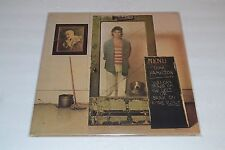 Dirk Hamilton~You Can Sing On The Left Or Bark On The Right~ABC~FAST SHIPPING