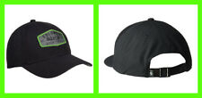 Columbia ~ Cascades Explorer Unisex Omni-Shield® & Omni-Shade® Cap $25 NWT