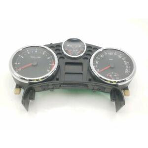 Compteur 6103CQ - PEUGEOT 207 SW 1.6I 16V - 214269517
