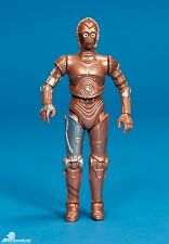 TC-70 Star Wars Legacy Collection Build-a-Droid Factory Jabba's Protocol Amazon