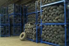 1000 stk  Gebrauchtreifen für Export used tyres for Export  pneus 1mm