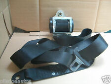 VAUXHALL COMBO 2001-2011 NEARSIDE PASSENGER SIDE FRONT SEAT BELT 9114869