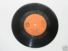 "Robert Knight Better Get Ready For Love 7"" Single 1974"