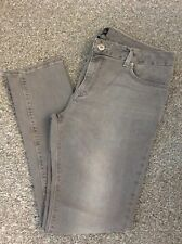 New Mens River Island Jeans 36 Waist