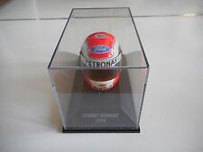 Minichamps F1 Formula 1 Helmet Johnny Herbert 1996 on 1:8 in Box