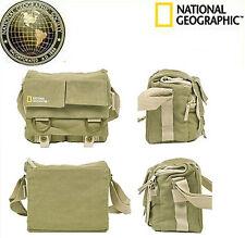 National Geographic NG 2345 DSLR Camera Bag For Canon Nikon SONY Camera Bag 45Y