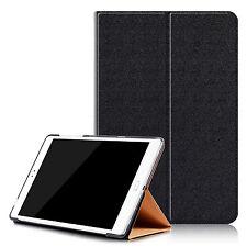 Cover para asus zenpad 3s 10 z500m 9,7 funda bolsa flip case Smart estuche Shelter