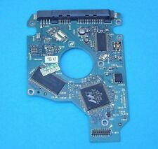 "Toshiba 2.5"" Laptop Hard Drive Sata HDD G002641A FKN83B A5A002641010 PCB Board"