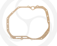 HONDA CX500 GL500 SILVERWING INTERSTATE TRANSMISSION COVER GASKET 11391-449-306