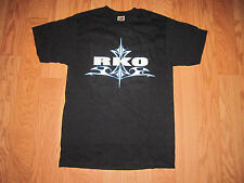 VINTAGE WWE RANDY ORTON T SHIRT RKO DESTINY TEE WRESTLING MEDIUM M