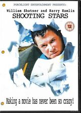 Shooting Stars<>DVD (American title - Shoot Or Be Shot)