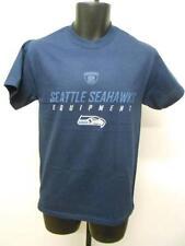 4df3cf12 Reebok Seattle Seahawks NFL Fan Apparel & Souvenirs for sale   eBay
