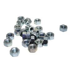 gs04039 - Barra GIRADO hexagonal nut.7/16'' CEI 20 Tpi (Pk 25)