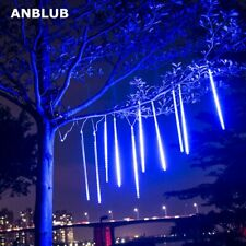 ANBULB Christmas Tree Outdoor Decoration Lights Custom LED Tubes Waterproof Bulb