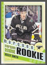 12/13 O Pee Chee Marquee Rookie RC Reilly Smith 568 Stars