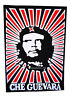 "30""X40"" Cotton Bob Marley Wall Hanging Tapestry Poster Size Boho Wall Decor"