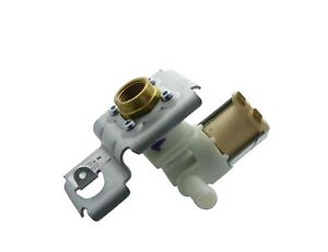 WP8531669 Dishwasher Inlet Water Valve Replacement for Whirlpool AP3178609 - NEW