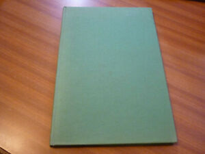 MORE BEES UNDER MY BONNET BY RONALD COLLIER 1ST EDITION 1958 HARDBACK