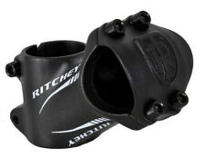 Ritchey Comp 30 Degree Road Mountain Bike MTB Bicycle Bike Stem 31.8 x 60mm