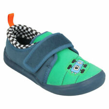 Cars Slippers Shoes for Boys