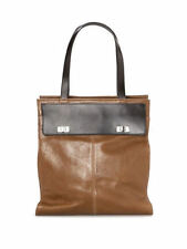 Country Road Leather Handbags